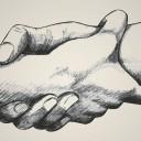 Charity Unites
